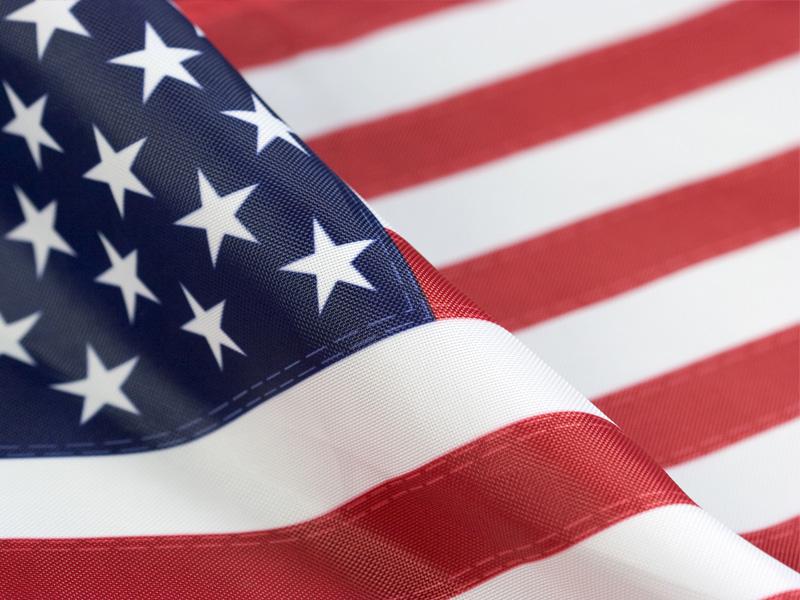 Start der Anmeldung für das Diversity Visa Program 2015